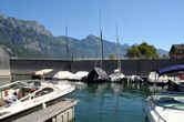 Walensee Apartment3